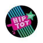 Hip Tot Music Fest 3.5