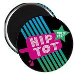 Hip Tot Music Fest 2.25