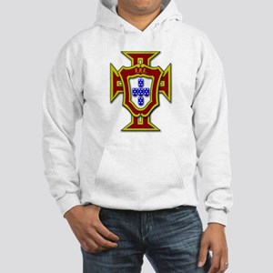 FPF Portugal - Hooded Sweatshirt