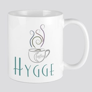 Hygge Coffee Mugs