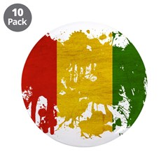 Guinea Flag 3.5