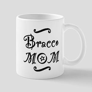 Bracco MOM Mug