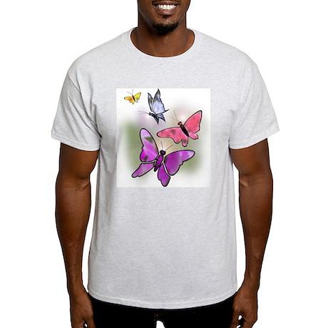 butterfly_lg T-Shirt