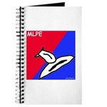 Major League Pussy Eating Journal