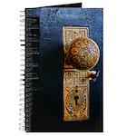 Portal Journal