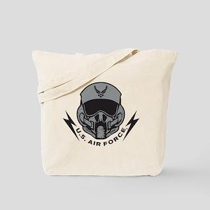 USAF Helmet Tote Bag