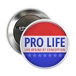 Pro Life 2.25