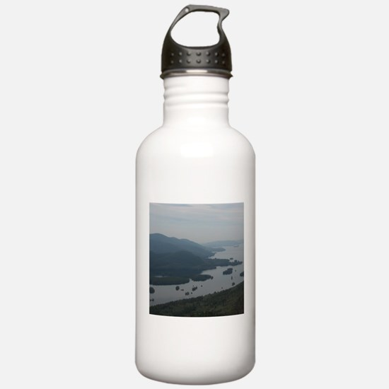 the Narrows Water Bottle