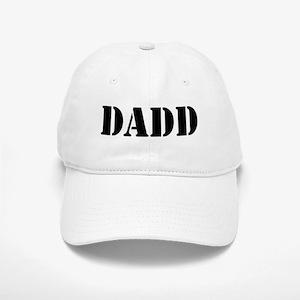 DADD Cap