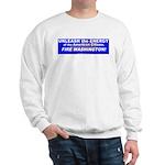Unleash the Energy Sweatshirt