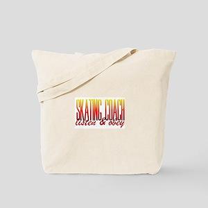 Coach design 3 Tote Bag