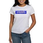 Unleash the Energy Women's T-Shirt