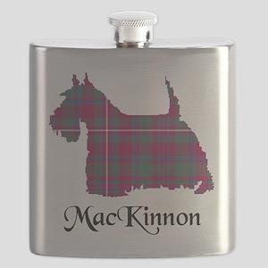 Terrier-MacKinnon Flask