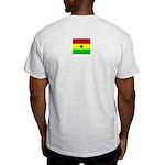Ghana Light T-Shirt