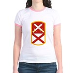 167th TSC Jr. Ringer T-Shirt