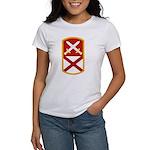 167th TSC Women's T-Shirt