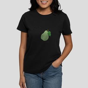 Grow a Pair (Pear!) T-Shirt