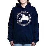 Piano Teacher Music Student Sweatshirt