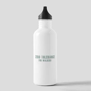 Zero Tolerance Stainless Water Bottle 1.0L