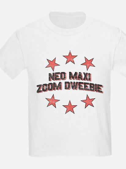 NEOMAXI T-Shirt
