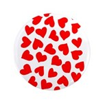 Red Hearts Pattern 3.5