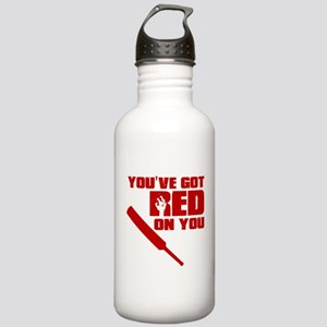 Shaun of the Dead Stainless Water Bottle 1.0L