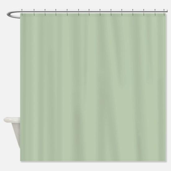 97+ Sage Green Shower Curtain 2 - Jillian Shower Curtain In Sage ...