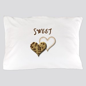 Sweet Cookies Pillow Case