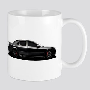 Sick Lincoln LS Mug