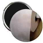 2020 Jumbo Toilet Roll Magnets