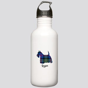 Terrier - Logan Stainless Water Bottle 1.0L