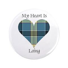 Heart - Laing 3.5