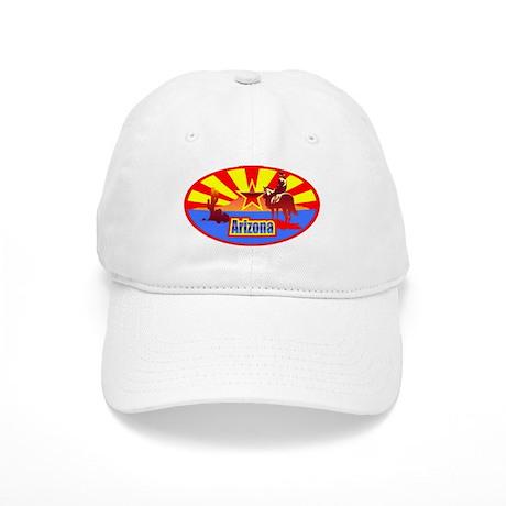 bfbc4665949 inexpensive phoenix arizona hats cafepress 65cf2 1635e
