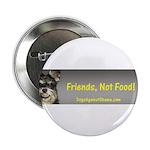 Friends, Not Food 2.25