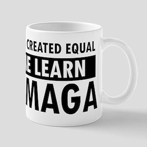 Krav Maga design Mug