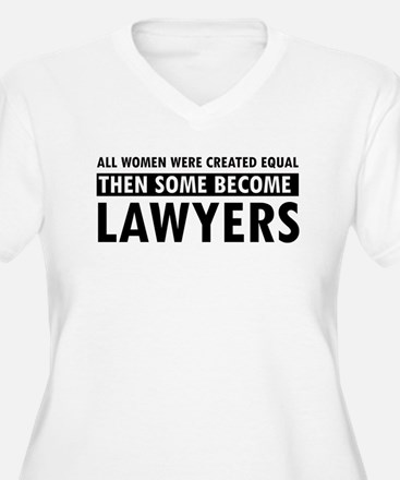 Lawyer design T-Shirt