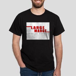 largem T-Shirt