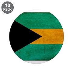Bahamas Flag 3.5