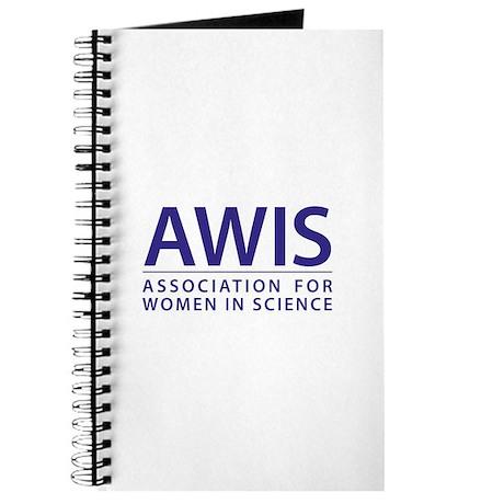 AWIS Journal