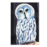 Wise Guy Postcards (Package of 8)