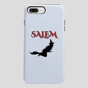 Salem Witches iPhone 7 Plus Tough Case