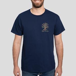 Harm Less Dark T-Shirt
