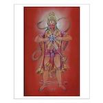 suj - Hanuman's Devotion