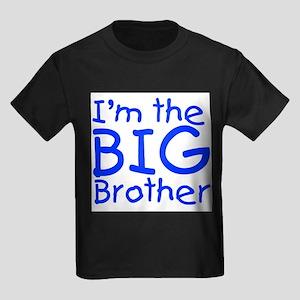 bigbrother T-Shirt