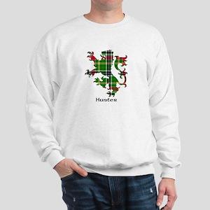 Lion - Hunter Sweatshirt