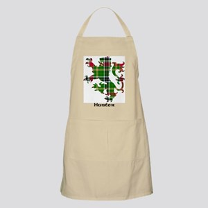 Lion - Hunter Apron