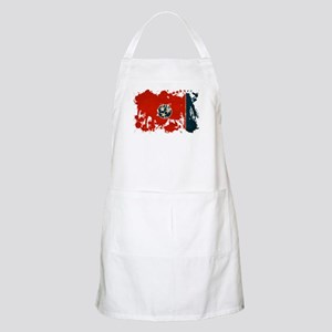 Tennessee Flag Apron