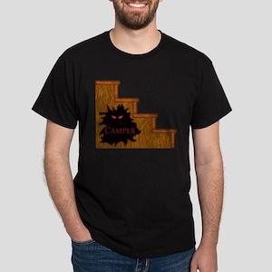 Camper Dark T-Shirt
