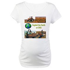 Exploit Shirt