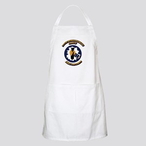 Army - Air - Corps - 310th Bombardment Group Apron